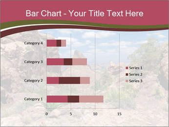 Mountain PowerPoint Template - Slide 52