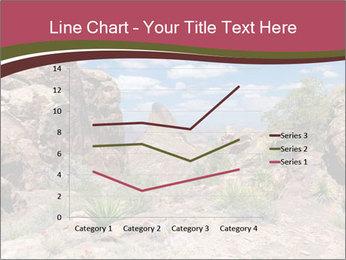 Mountain PowerPoint Template - Slide 54