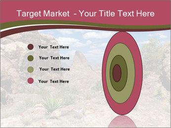 Mountain PowerPoint Template - Slide 84