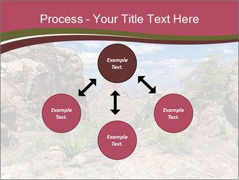 Mountain PowerPoint Template - Slide 91