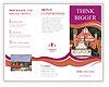 0000087089 Brochure Template