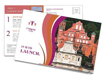 0000087089 Postcard Template