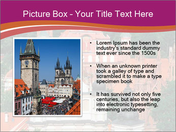 0000087089 PowerPoint Template - Slide 13