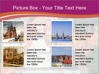 0000087089 PowerPoint Template - Slide 14