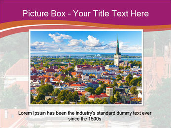 0000087089 PowerPoint Template - Slide 16