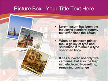 0000087089 PowerPoint Template - Slide 17