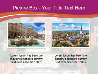 0000087089 PowerPoint Template - Slide 18