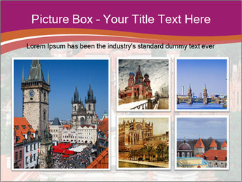 0000087089 PowerPoint Template - Slide 19