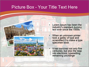 0000087089 PowerPoint Template - Slide 20