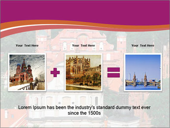 0000087089 PowerPoint Template - Slide 22