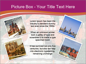 0000087089 PowerPoint Template - Slide 24