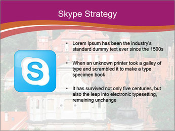 0000087089 PowerPoint Template - Slide 8
