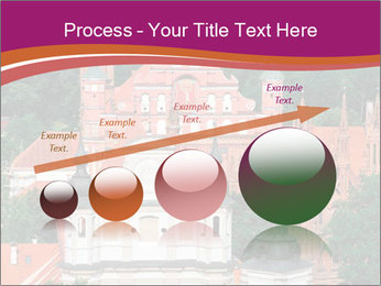 0000087089 PowerPoint Template - Slide 87