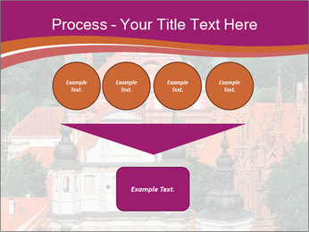0000087089 PowerPoint Template - Slide 93