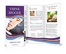 0000087090 Brochure Templates