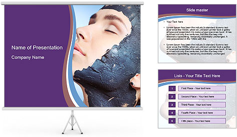 0000087090 PowerPoint Template