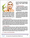 0000087090 Word Templates - Page 4