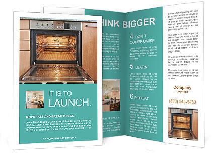 0000087091 Brochure Templates