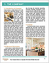0000087091 Word Templates - Page 3