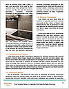 0000087091 Word Templates - Page 4