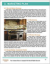 0000087091 Word Templates - Page 8