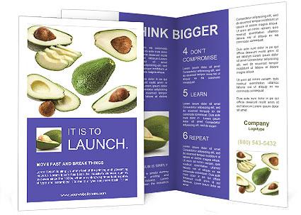 0000087092 Brochure Templates