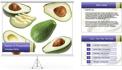0000087092 PowerPoint Template