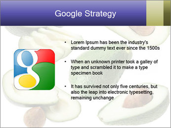 Avocado PowerPoint Templates - Slide 10