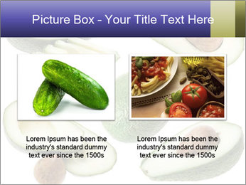 Avocado PowerPoint Templates - Slide 18