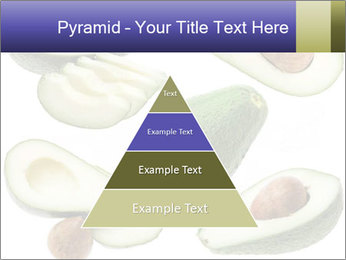 Avocado PowerPoint Templates - Slide 30