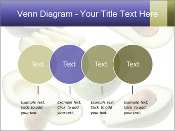 Avocado PowerPoint Templates - Slide 32