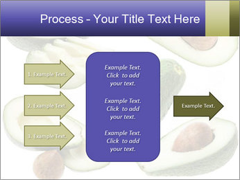 Avocado PowerPoint Templates - Slide 85