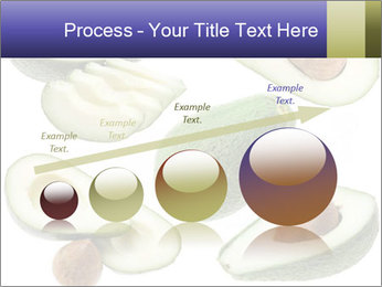 Avocado PowerPoint Templates - Slide 87