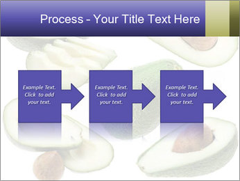 Avocado PowerPoint Templates - Slide 88