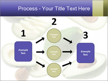 Avocado PowerPoint Templates - Slide 92