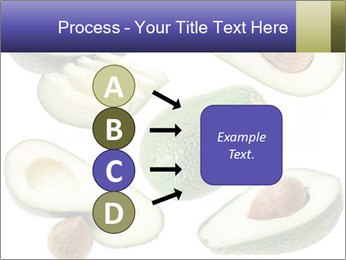 Avocado PowerPoint Templates - Slide 94