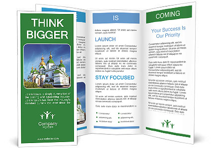 0000087093 Brochure Templates