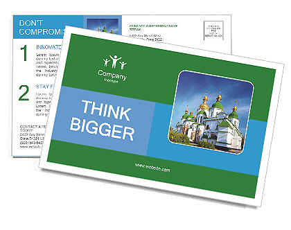 0000087093 Postcard Templates