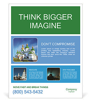 0000087093 Poster Template