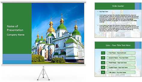 0000087093 PowerPoint Template