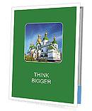 0000087093 Presentation Folder