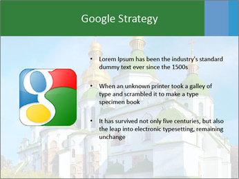0000087093 PowerPoint Template - Slide 10