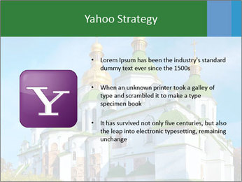 0000087093 PowerPoint Template - Slide 11