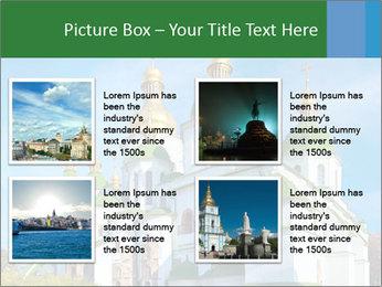0000087093 PowerPoint Template - Slide 14