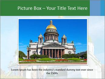 0000087093 PowerPoint Template - Slide 16