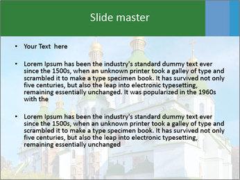 0000087093 PowerPoint Template - Slide 2