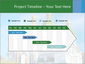 0000087093 PowerPoint Template - Slide 25