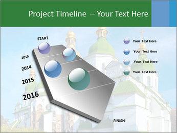 0000087093 PowerPoint Template - Slide 26
