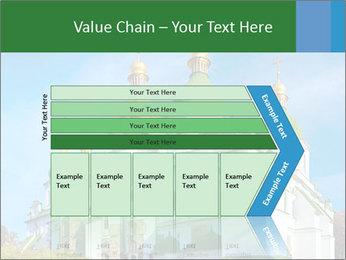 0000087093 PowerPoint Template - Slide 27