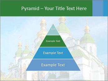 0000087093 PowerPoint Template - Slide 30